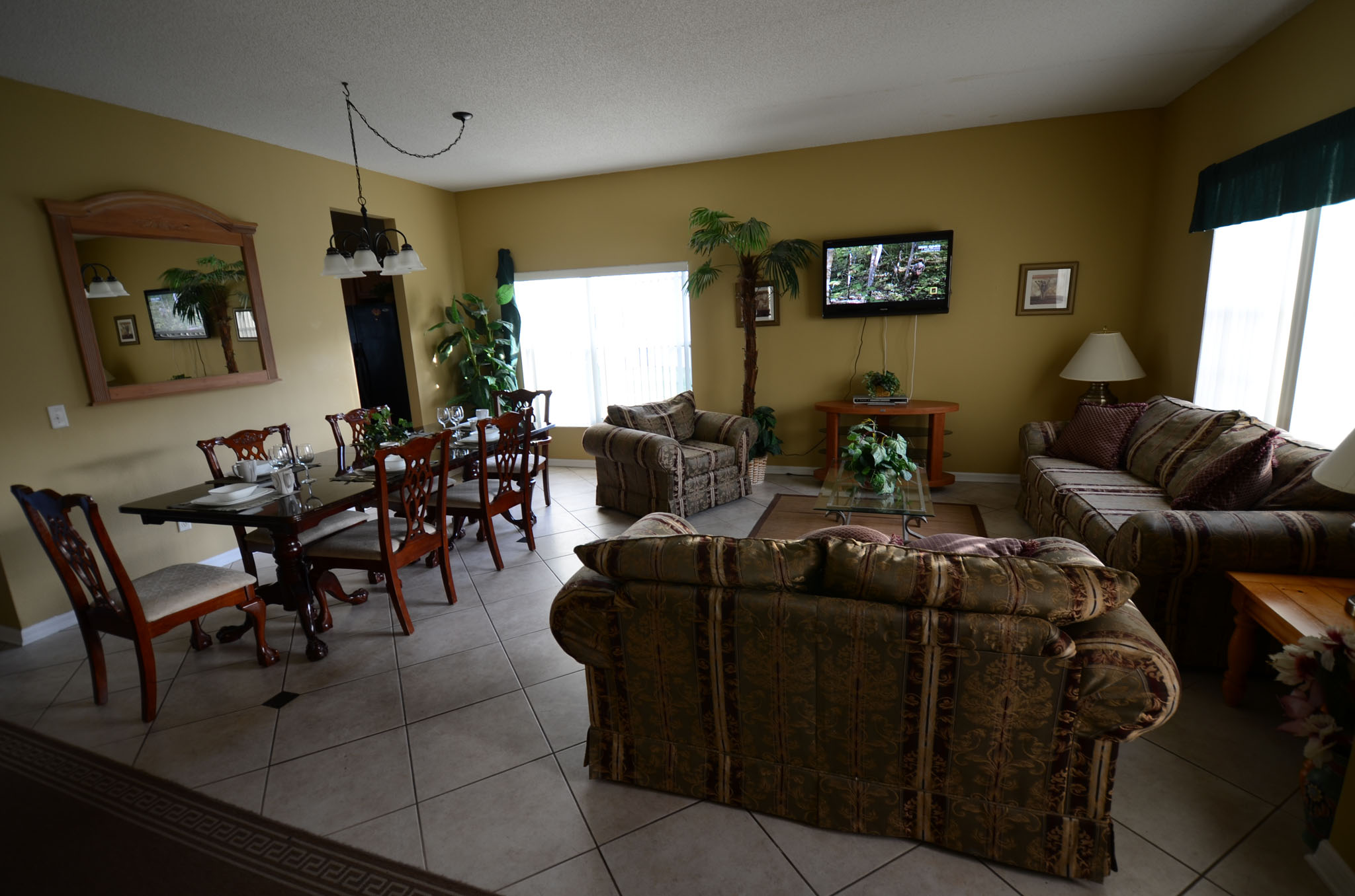 Photo #9: Orlando Vacation Rentals @ disneyshorttterm.com