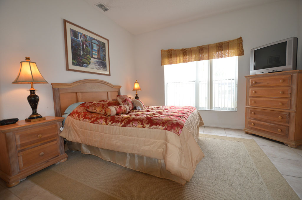 Photo #3: Orlando Vacation Rentals @ disneyshorttterm.com