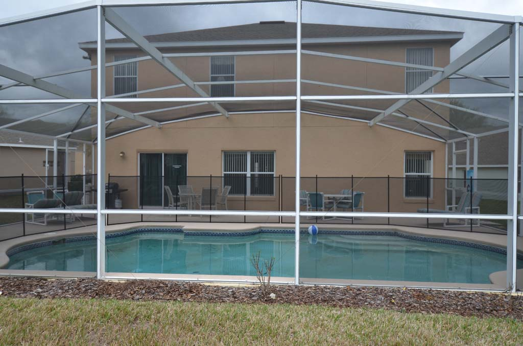 Photo #2: Orlando Vacation Rentals @ disneyshorttterm.com