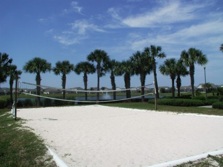 Photo #4: Orlando Vacation Rentals @ disneyshorttterm.com