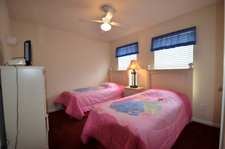 Photo #13: Orlando Vacation Rentals @ vacationhomebid.com