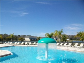 Photo #21: Orlando Vacation Rentals @ vacationhomebid.com