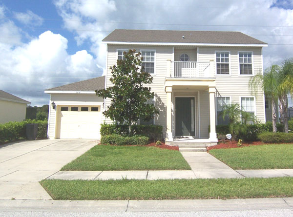 Photo #1: Orlando Vacation Rentals @ vacationhomebid.com