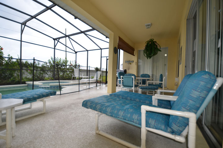 Photo #4: Orlando Vacation Rentals @ vacationhomebid.com
