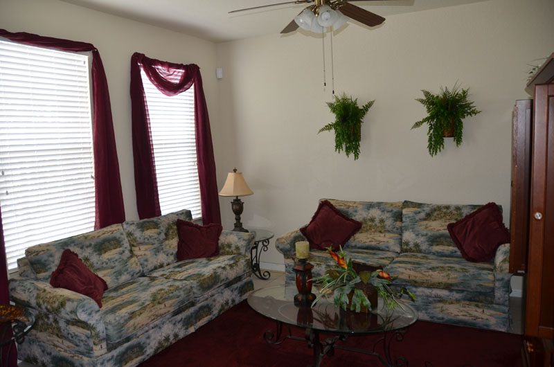 Photo #3: Orlando Vacation Rentals @ vacationhomebid.com