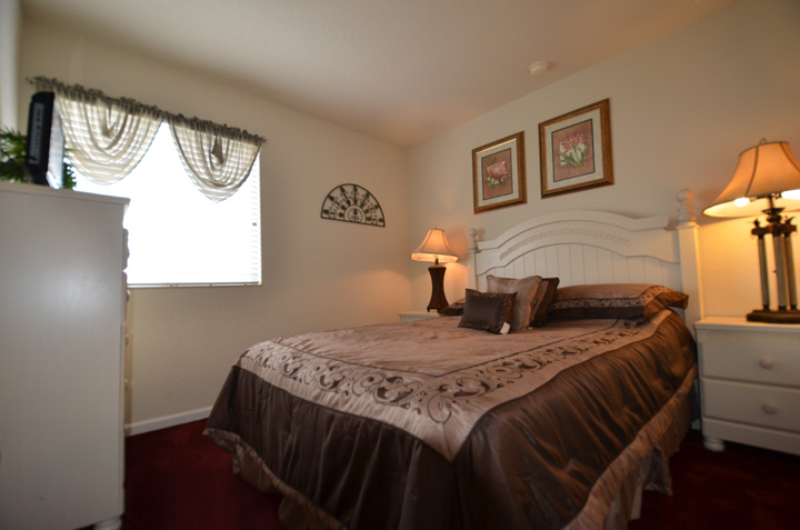 Photo #11: Orlando Vacation Rentals @ vacationhomebid.com