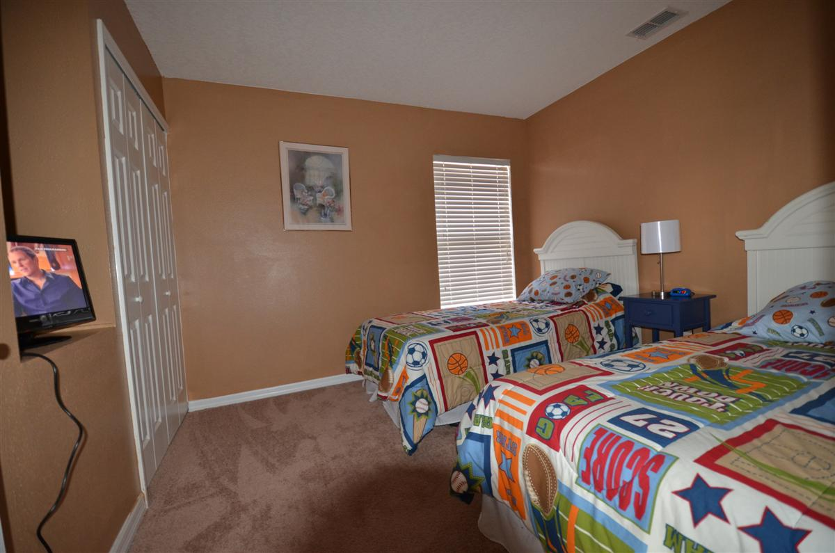 Photo #23: Orlando Vacation Rentals @ vacationhomebid.com