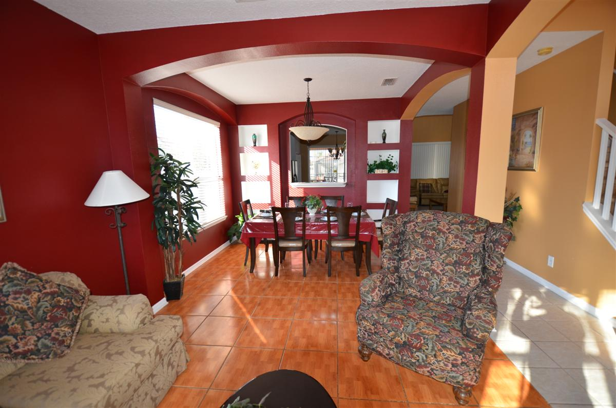 Photo #8: Orlando Vacation Rentals @ vacationhomebid.com