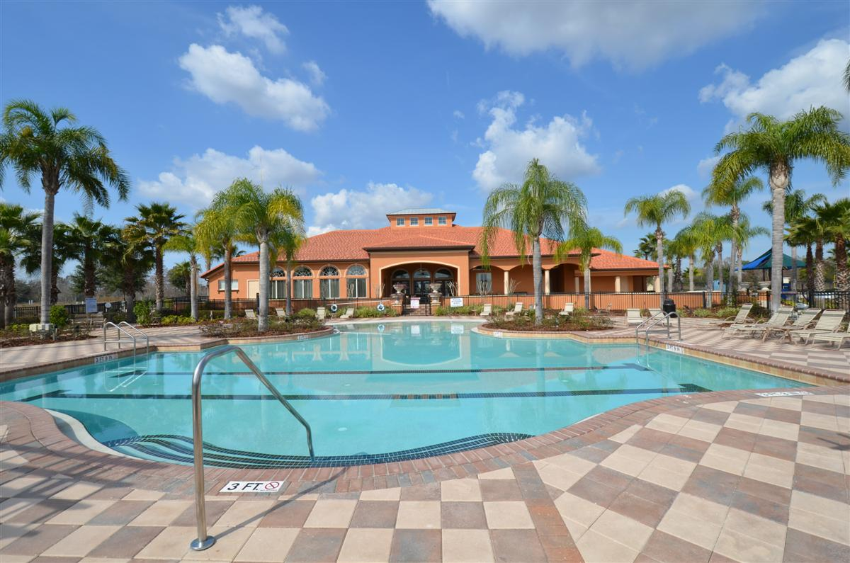 Photo #41: Orlando Vacation Rentals @ vacationhomebid.com