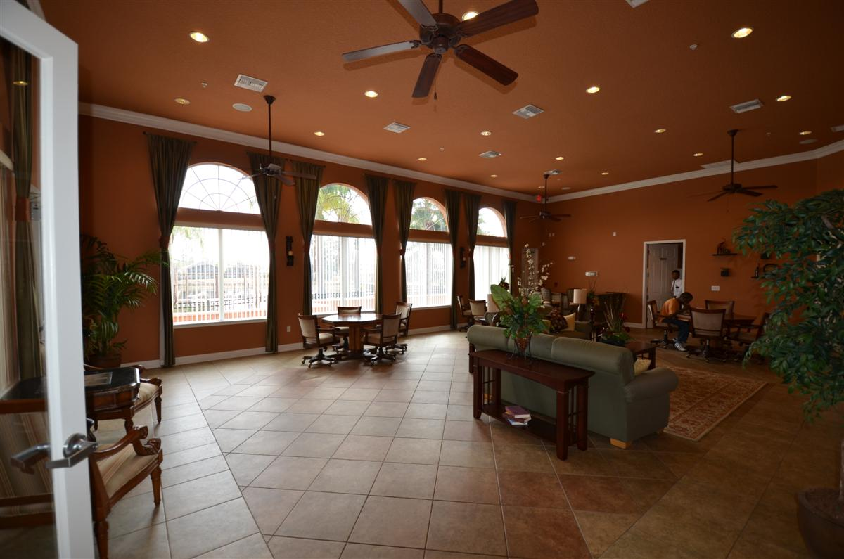 Photo #43: Orlando Vacation Rentals @ vacationhomebid.com