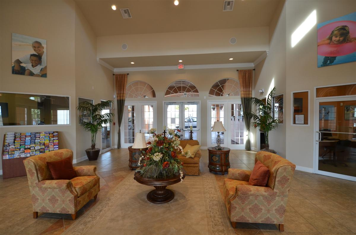 Photo #46: Orlando Vacation Rentals @ vacationhomebid.com