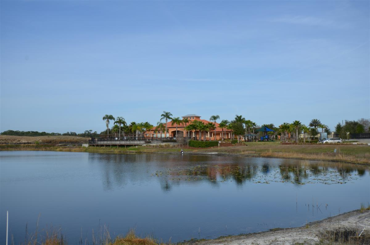 Photo #47: Orlando Vacation Rentals @ vacationhomebid.com