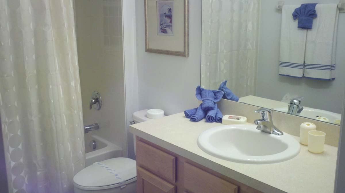 Photo #32: Orlando Vacation Rentals @ vacationhomebid.com