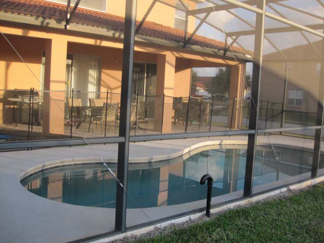 Photo #2: Orlando Vacation Rentals @ vacationhomebid.com