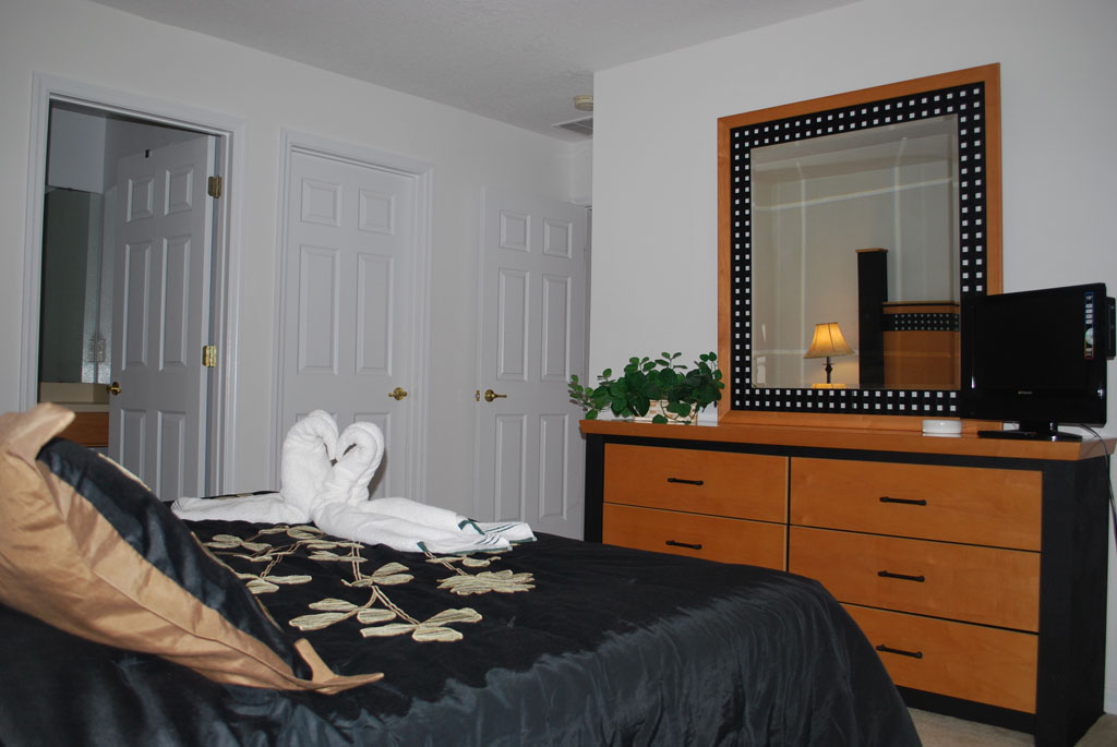 Photo #18: Orlando Vacation Rentals @ vacationhomebid.com
