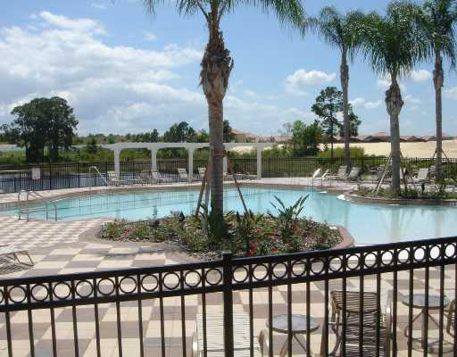 Photo #42: Orlando Vacation Rentals @ vacationhomebid.com