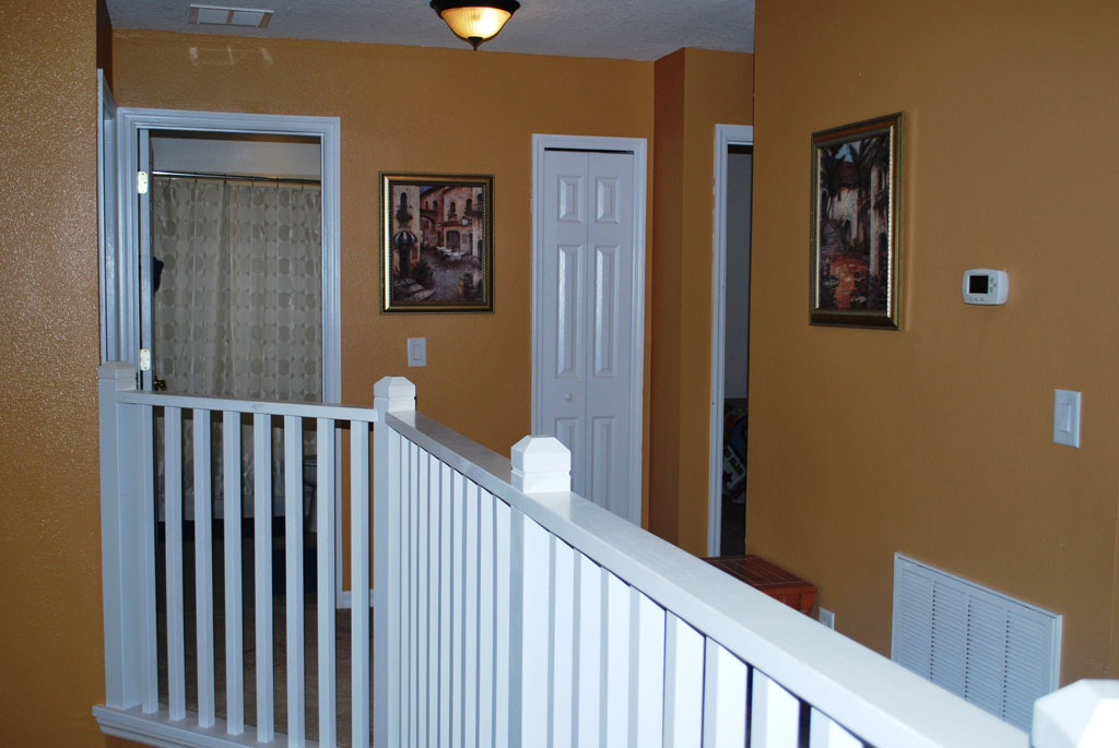 Photo #25: Orlando Vacation Rentals @ vacationhomebid.com