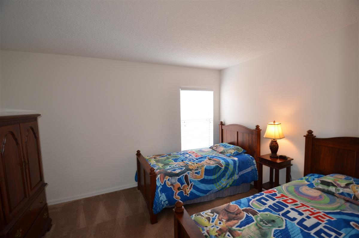 Photo #16: Orlando Vacation Rentals @ vacationhomebid.com
