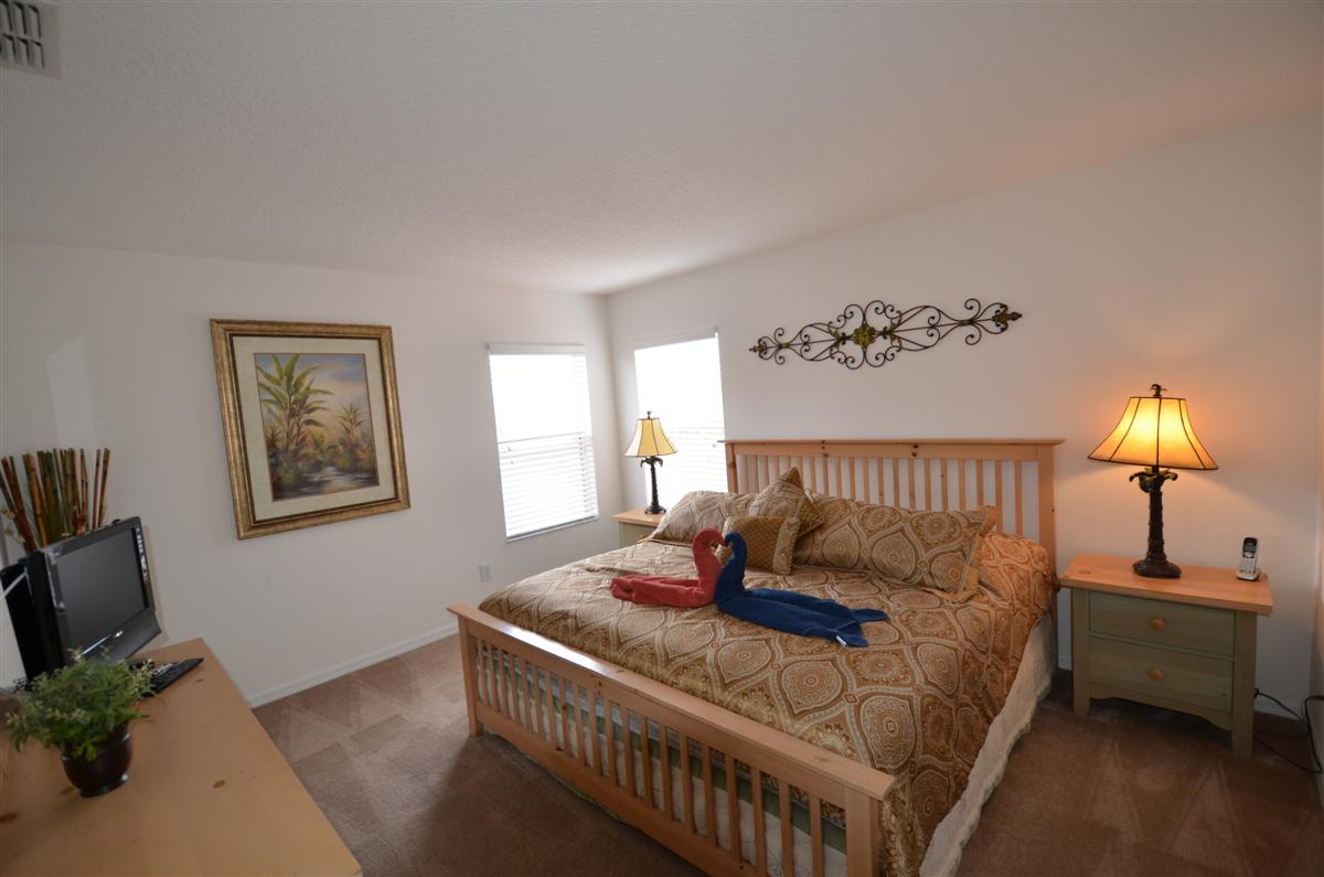 Photo #9: Orlando Vacation Rentals @ vacationhomebid.com