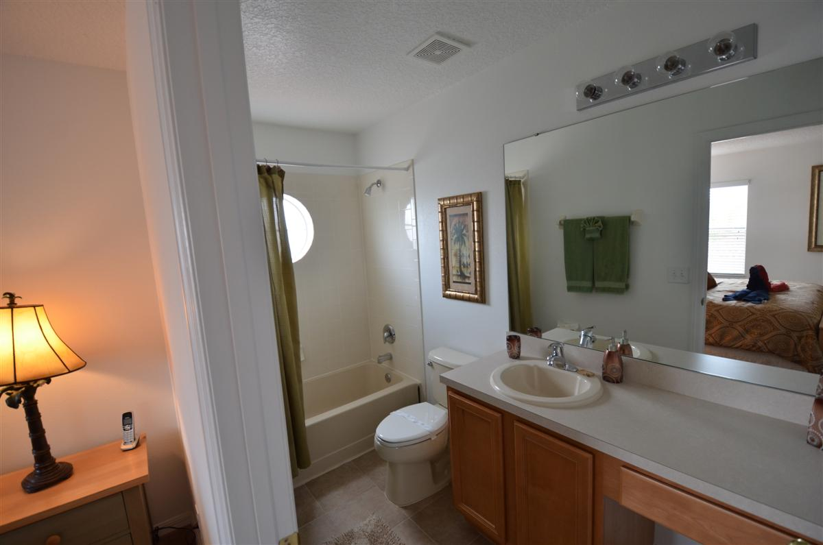 Photo #27: Orlando Vacation Rentals @ vacationhomebid.com