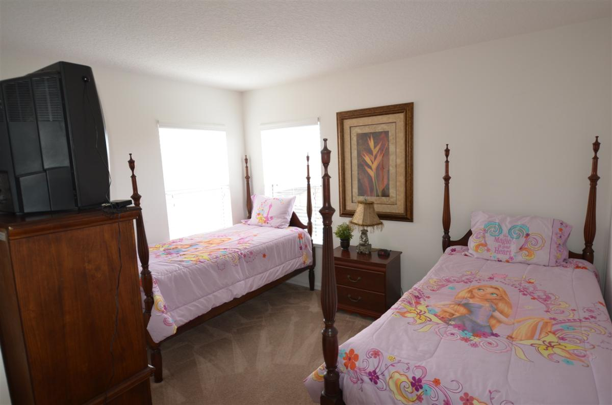 Photo #19: Orlando Vacation Rentals @ vacationhomebid.com