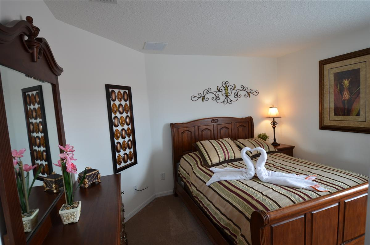 Photo #17: Orlando Vacation Rentals @ vacationhomebid.com