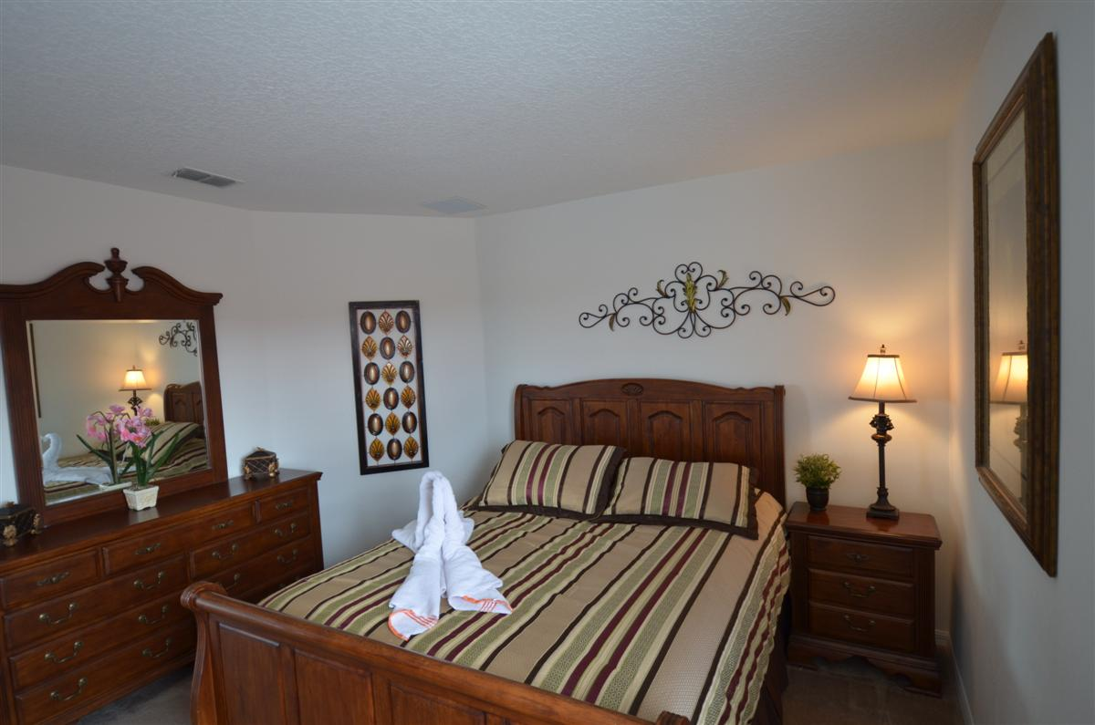 Photo #15: Orlando Vacation Rentals @ vacationhomebid.com