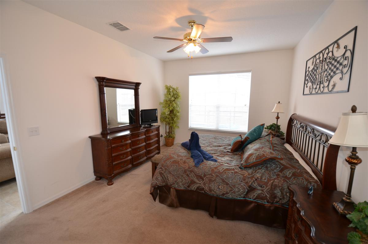 Photo #12: Orlando Vacation Rentals @ vacationhomebid.com