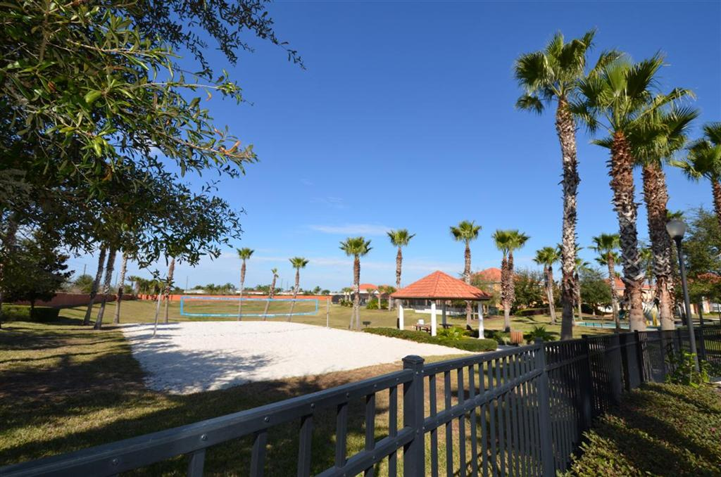 Photo #34: Orlando Vacation Rentals @ vacationhomebid.com