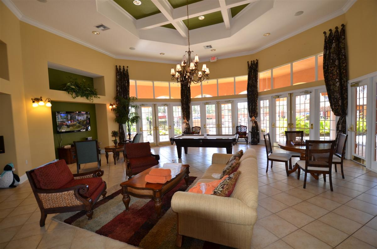 Photo #36: Orlando Vacation Rentals @ vacationhomebid.com